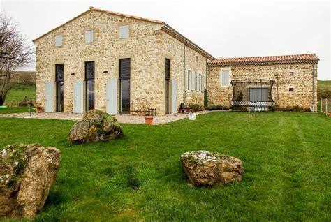 maison 224 vendre en rhone alpes ardeche tournon splendide et typique maison sur un terrain de 4