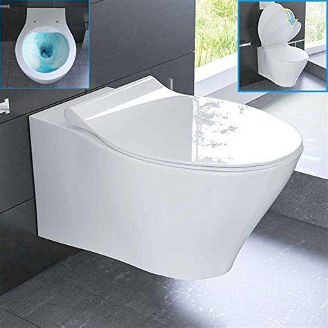 abattant wc blanc abattant wc