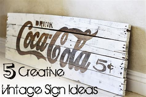 Wood Sign Design Ideas. Takeaway Signs Of Stroke. Finger Signs Of Stroke. Meat Signs. Gastroparesis Signs. Nhs Signs. Foods Signs. Crafty Signs Of Stroke. Outline Signs