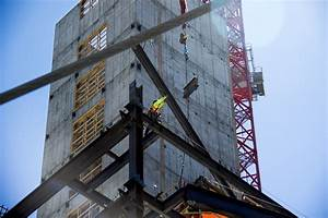 Rising costs drew these workers to Denver construction ...