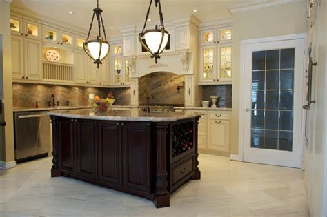 Rustic Sofas For Sale by Classic Kitchen Cabinet Traditional Kitchen Toronto