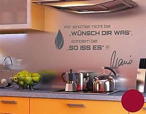 Www Klebefieber De Wandtattoos : wandtattoos von klebefieber reuniecollegenoetsele ~ Markanthonyermac.com Haus und Dekorationen