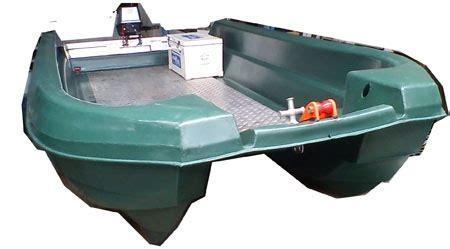 Plastic Catamaran Hull by 3 9m Seahull Catamaran Boat Design Net