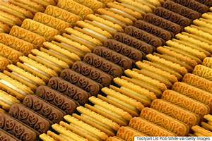National Biscuit Crisis: Concerns Grow As Britain's ...