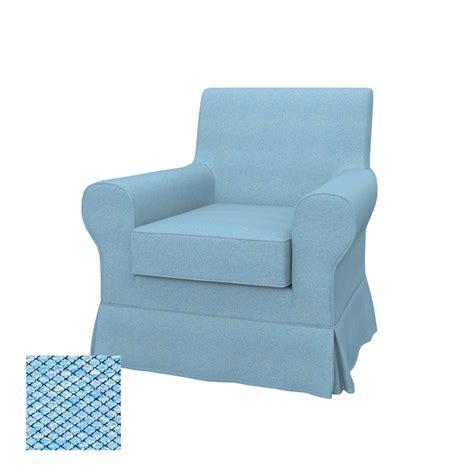 28 jennylund chair cover uk jennylund chair cover