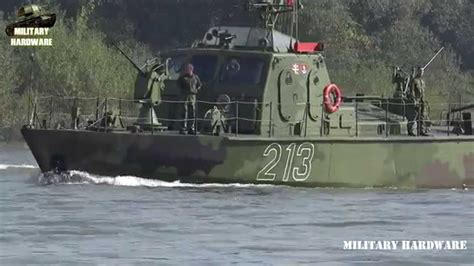 Military Boats For Sale by Us Navy Boats Surplus For Sale Autos Post