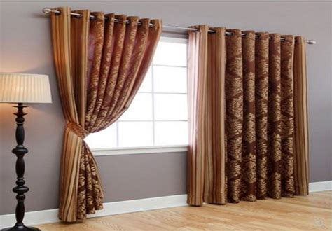 New Wide Width Windows Curtains Treatment Patio Door Grommet Drapes Home Decor Stage Curtain Pulley System Girls Curtains Uk Floral Country Brown Zebra Shower Call Indianapolis 112 Inch Rod Swing Arm Living Room Canada