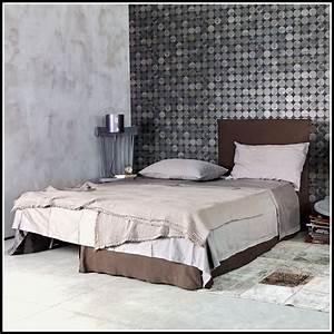 1 20 Bett : 1 20 bett zu zweit download page beste wohnideen galerie ~ Markanthonyermac.com Haus und Dekorationen