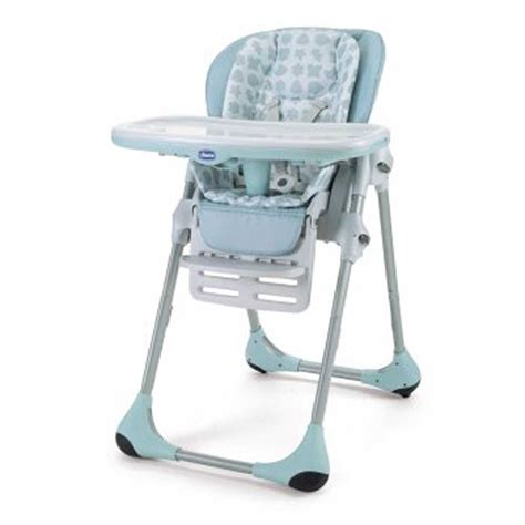 chicco hochstuhl high chair polly 2 in 1 design 2014 farbe