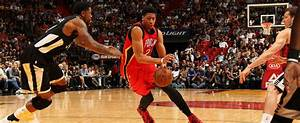 Anthony Davis disappointed to sustain same shoulder injury ...