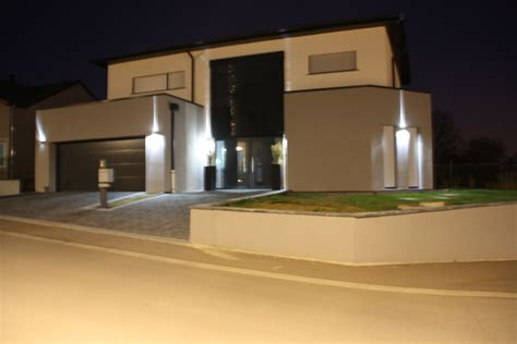 eclairage exterieur led castorama photos de conception de maison agaroth
