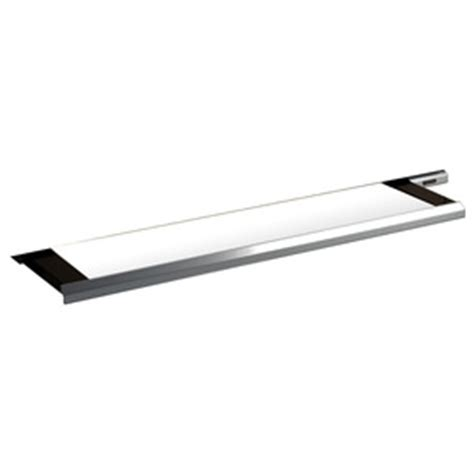 shop ge profile undercabinet range brushed aluminum common 36 in actual 36 in at