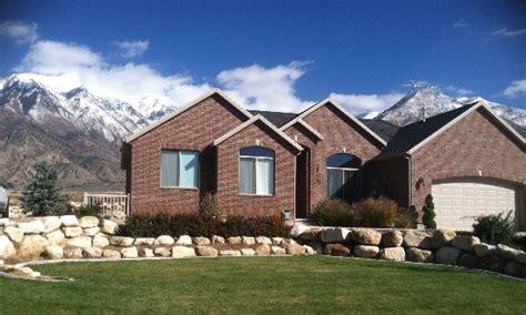 Landscape Rock Utah  Outdoor Goods. Take It For Granite. Entryway Mirror. Barn Garage Doors. Black Living Room. Kitchen Lights Over Island. Gamble Roof. Pleather Sectional. Phoenix Flooring Outlet