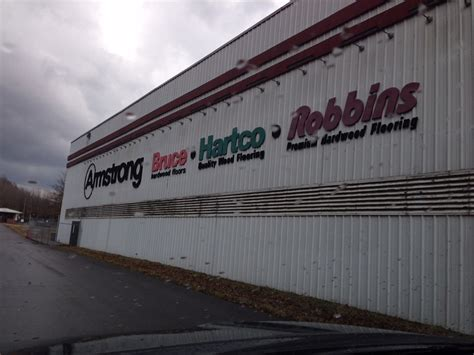 armstrong flooring beverly wv address 28 images