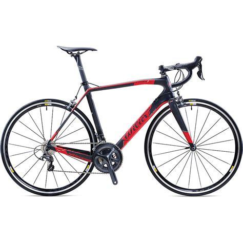 wilier cento 1 sr ultegra road bike 2017 edinburgh bike shop price comparison website