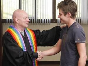 Gay Episcopal Priest - Clip Free Hot Sex Teen