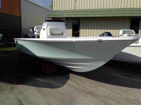 Craigslist Used Boats By Owner by Inflatable Boat Parts