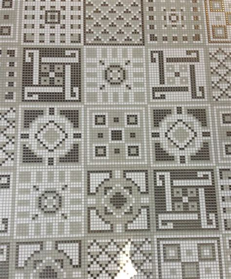 25 best ideas about minecraft floor designs on