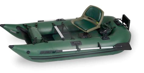 Inflatable Pontoon Boats Calgary by Pontoon Boat Motor For Sale Classifieds