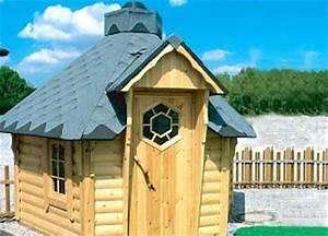 Sauna Im Garten : finkota kaufen eine finnische sauna im garten saunah tte sechseckh tte ~ Markanthonyermac.com Haus und Dekorationen