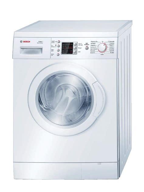 Waschmaschine Unterbaufähig + Test + Preisvergleich + Die