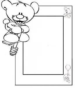 cadre de tableau pimboli d 233 coupage a imprimer