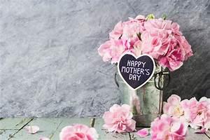 Mother's Day 2018: Parents get no reprieve as families ...