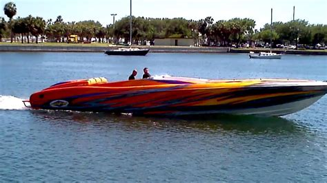 Buy A Boat Online by Mrs House Says I Can Buy A Boat Tigerdroppings