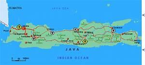 Jawa Restaurant Hamburg : weltkarte australien indonesien java ~ Markanthonyermac.com Haus und Dekorationen
