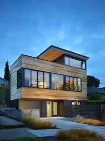 modern architectural house design contemporary home best 25 contemporary homes ideas on