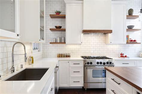 porte de placard de cuisine pas cher conceptions de maison blanzza