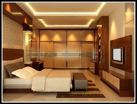 best modern home interior designs ideas interior design bedroom ideas modern of 17 best ideas