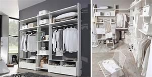 Schränke Für Begehbaren Kleiderschrank : begehbaren kleiderschrank planen mit schrank und regalsystemen m max ~ Markanthonyermac.com Haus und Dekorationen