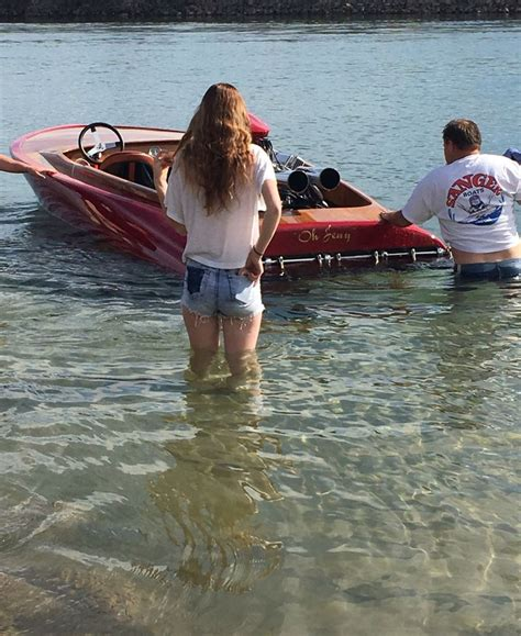 Parker Hot Boats by 17 Best Images About Old Boats On Pinterest Boy Toys