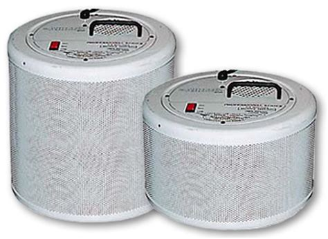 air filters home aireox home and office air purifier