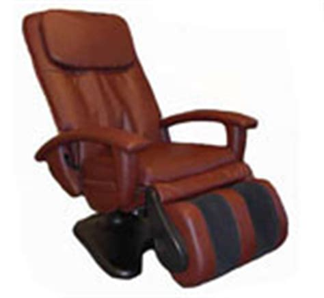 human touch products zero gravity recliner chair ijoy chairs ht chairs