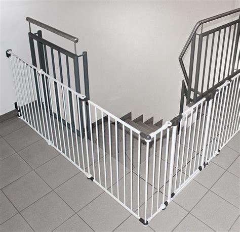 barri 232 re s 233 curit 233 b 233 b 233 escalier colima 231 on angle grande largeur