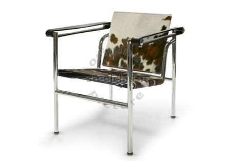 le corbusier lc1 basculant stol koskind steelclassic furniture with history