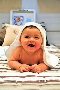 Baby Schläft Nicht Im Eigenen Bett : an das eigene bett gew hnen schlaf ~ Markanthonyermac.com Haus und Dekorationen