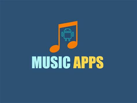 Our 10 Best Free Music Download App For Android
