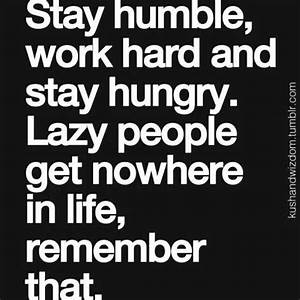 60 Best Laziness Quotes And Sayings For Inspiration