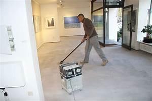 Beton Cire Verarbeitung : 17 best images about verarbeitung beton cir von beton on pinterest hand in hand ~ Markanthonyermac.com Haus und Dekorationen