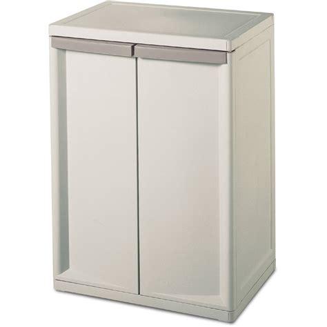 Suncast Storage Cabinet Shelves by Closetmaid 9 Cube Organizer 38 96 Was 69 99 Walmart Com