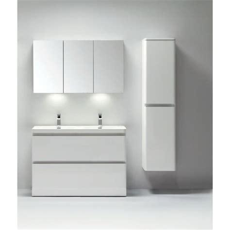 meuble de salle de bain 224 poser