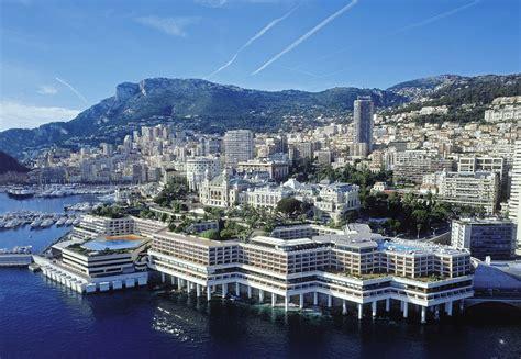 is beautiful monte carlo monte carlu a voyage to monte carlo monaco europe