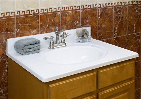 lesscare gt bathroom gt vanity tops gt cultured marble gt lccmt3719f lccmt3719f cultured marble top