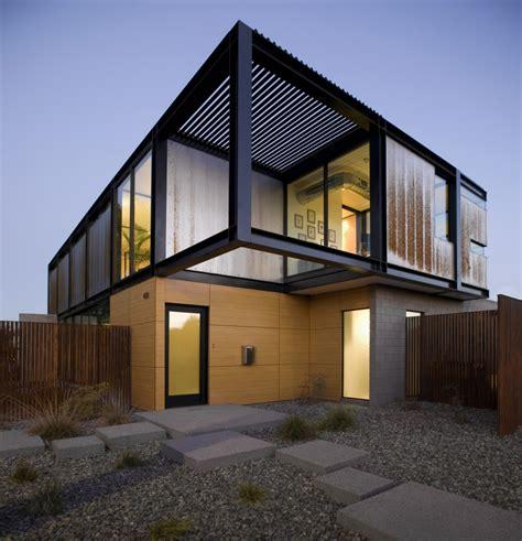 Top Arts Area Minimalist House Designs