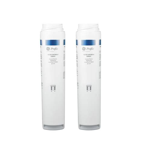 ge profile profile osmosis replacement filter set fqropf the home depot