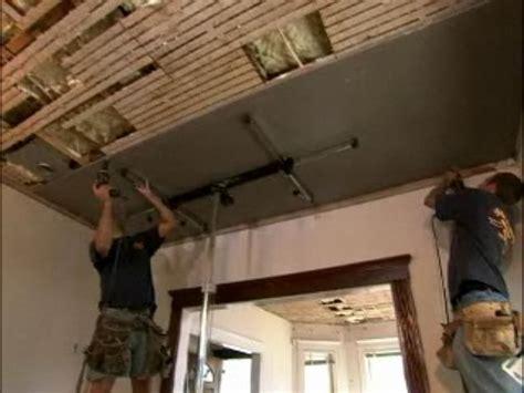 haut parleur pour plafond bose 224 montpellier cout renovation maison soi meme entreprise xjzkc