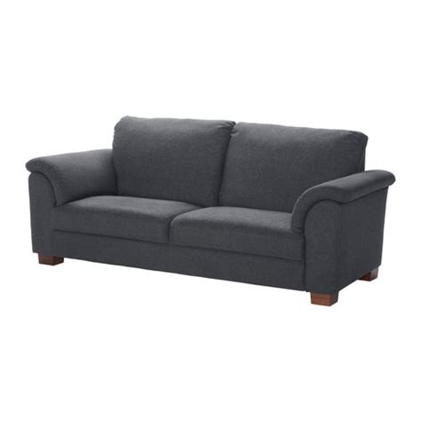 Ikea Tidafors Sofa Cover by Home Furnishings Kitchens Appliances Sofas Beds